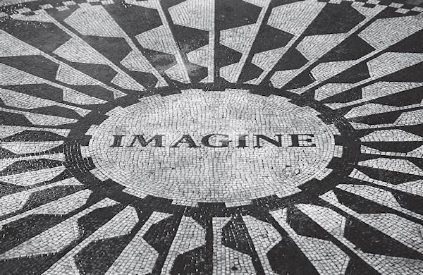 imagine-mark-tutton
