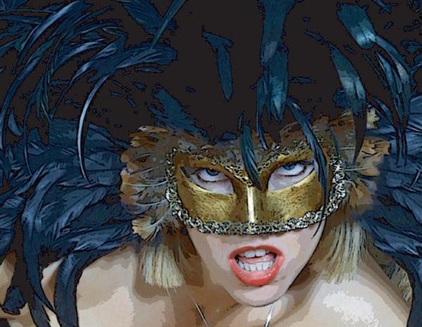 masquerade-1-roger-bailey-scott-dale