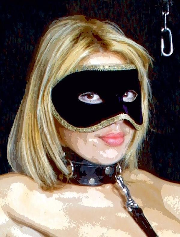 masquerade-2-roger-bailey-scott-dale