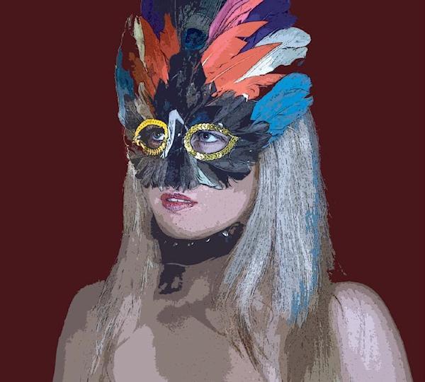masquerade-4-roger-bailey-scott-dale