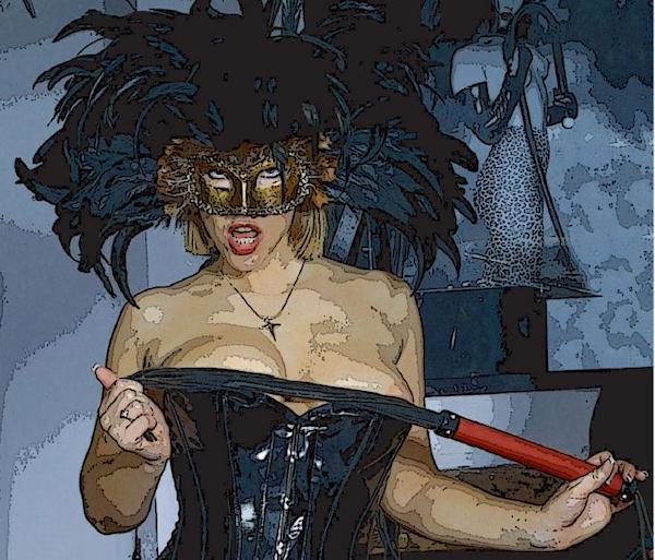 masquerade-5-roger-bailey-scott-dale