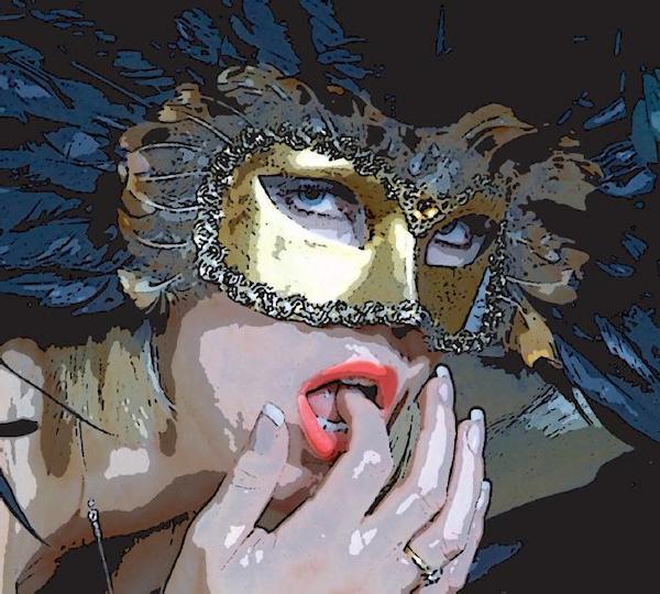 masquerade-6-roger-bailey-scott-dale