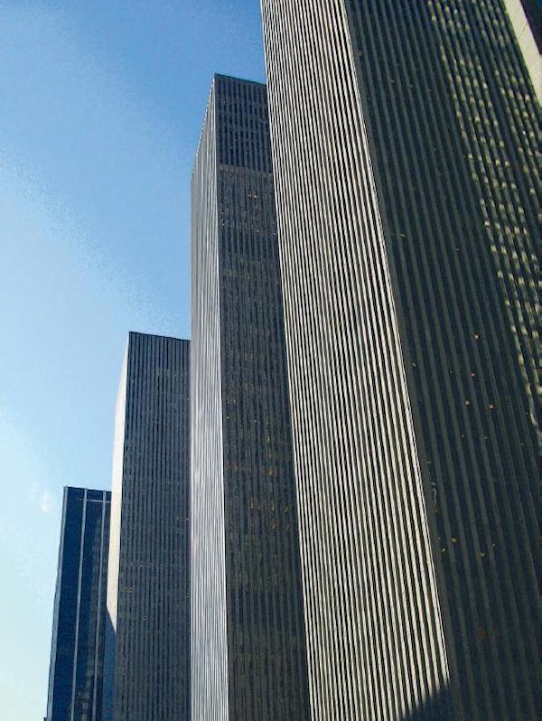 skyscraper-1-scott-dale