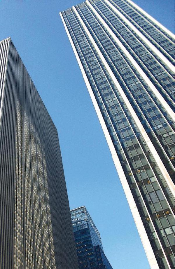 skyscraper-2-scott-dale