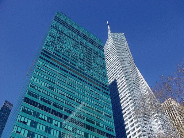skyscraper-3-scott-dale