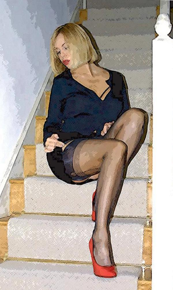 stairway-to-pleasure-theo-de-by--scott-dale