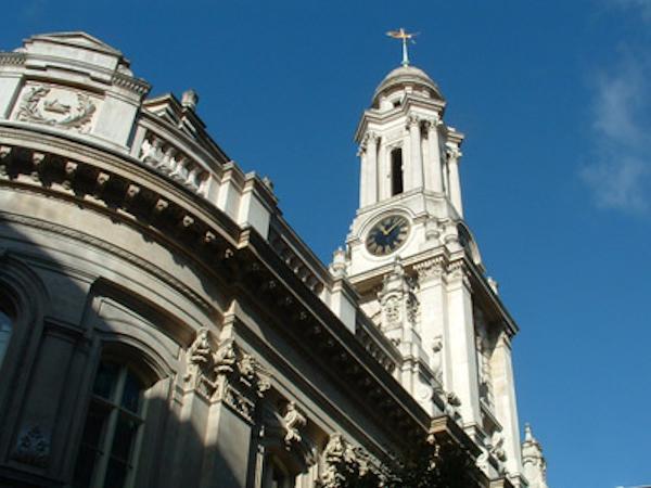 London-Victorian-fenestrations-roger-bailey