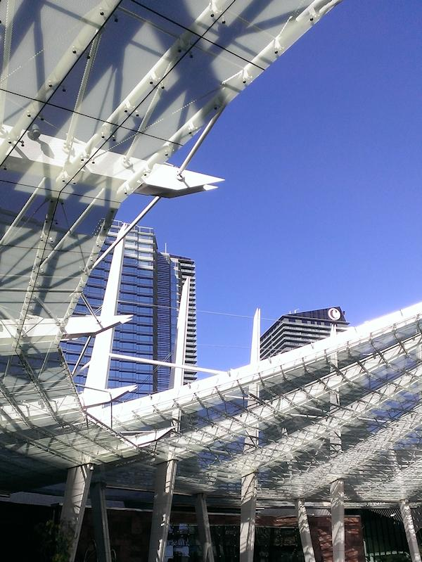 aria-hotel-reception-canopy
