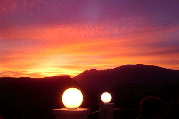 estepona-sunset-malcolm-stewart