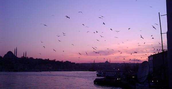 istanbul-sunset-malcolm-stewart