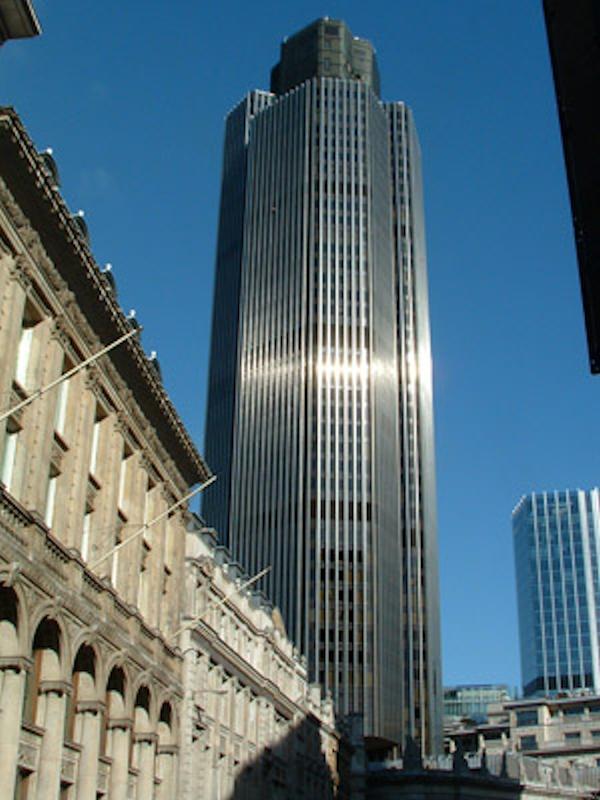 old-stock-exchange-building-roger-bailey