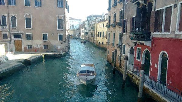 venetian-rush-hour-malcolm-stewart