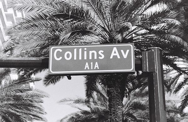collins-avenue-miami-beach-87127b1-r01-026-width-60cm-mark-tutton