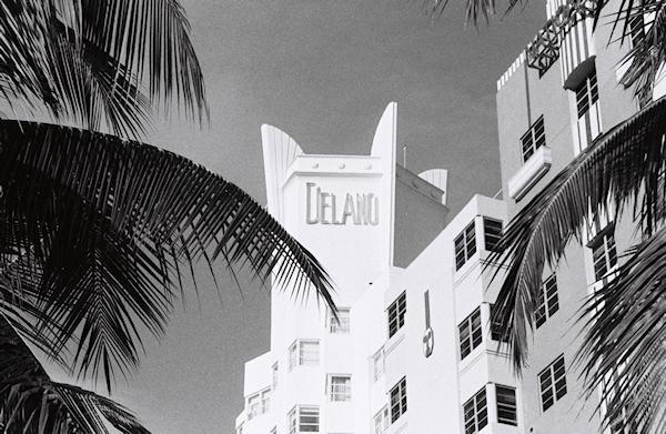delano-building-miami-beach-87127b1-r01-027-width-60cm-mark-tutton