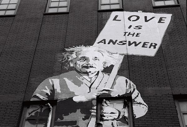 street-art-new-york-city-82585b1-r01-012-width-48cm-mark-tutton
