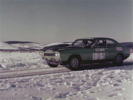 109-cologne-capri-jan-1976-epynt-national