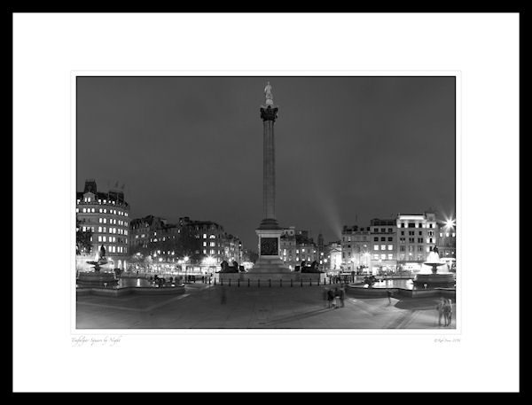 trafalgar-square-by-night-rob-ferns-c